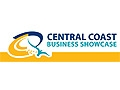 Central Coast Business Showcase Presentation