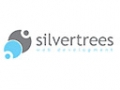 Websites by Silvertrees