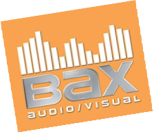 Bax Audio Visual