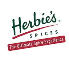 Herbie's Spices